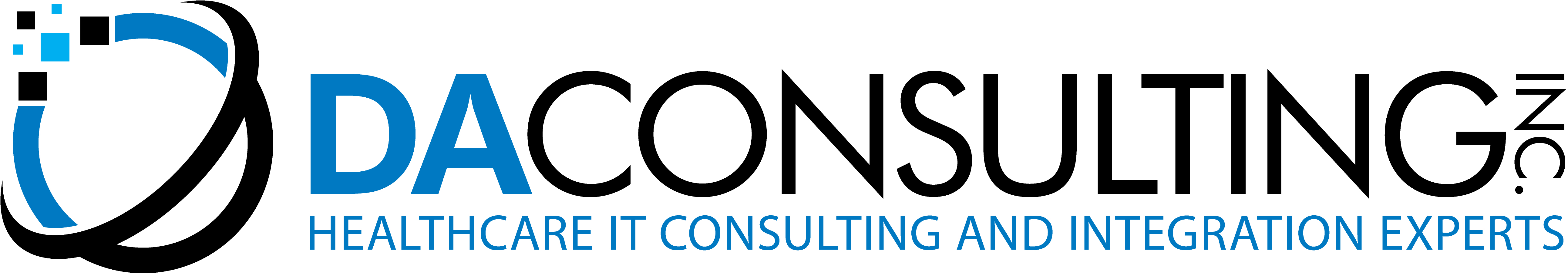 DACONSULTING, INC.
